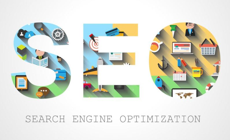 How To Select The Right SEO Company