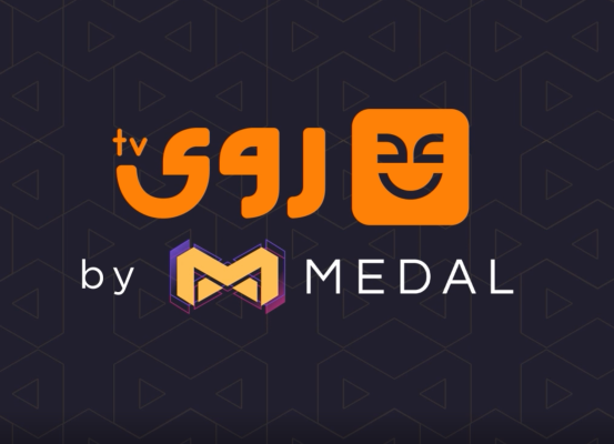 Medal.tv, a video clipping service for gamers, enters the livestreaming market with Rawa.tv acquisition – TechCrunch